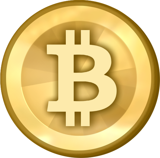 ways to earn bitcoins