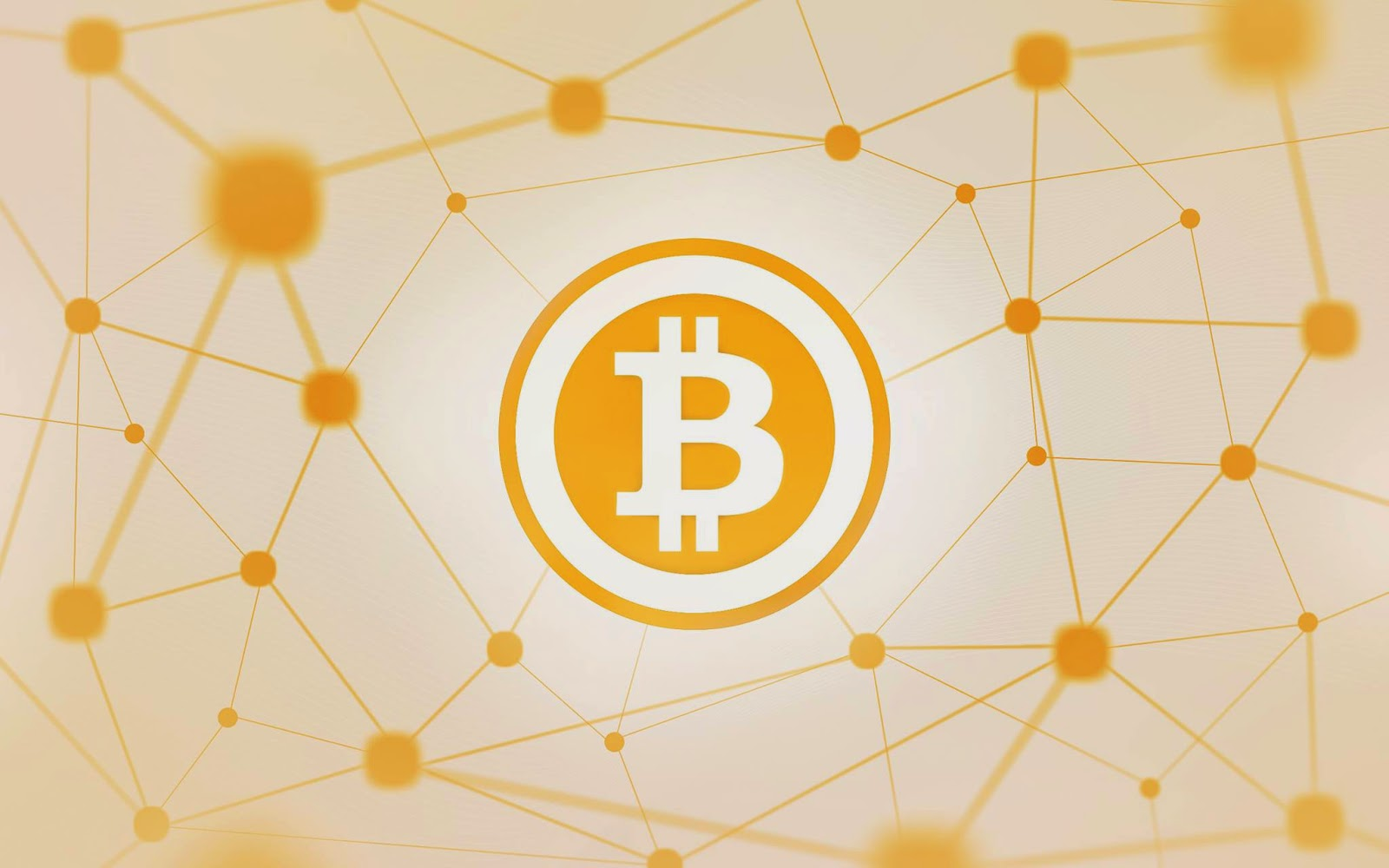 6 Easy Ways To Get Free Bitcoins Online - BitcoinAfrica io