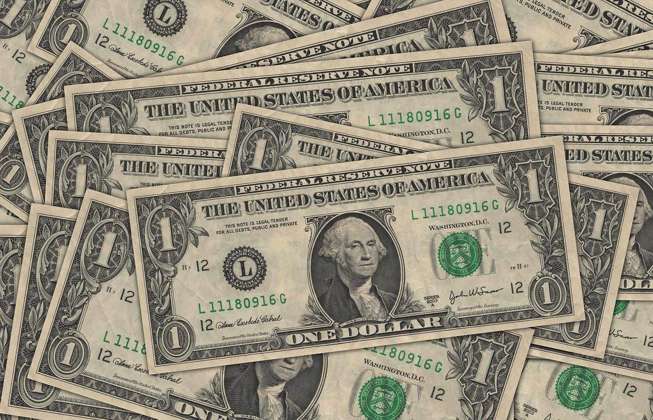 Luno Raises $9m in Series B Fundraising