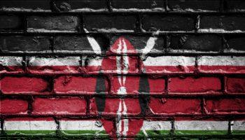 state of bitcoin in Kenya