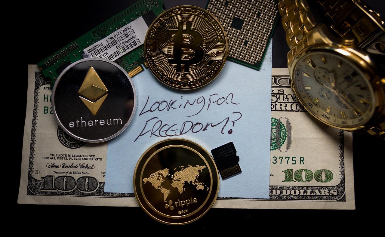 central bank of kenya bitcoin regulation