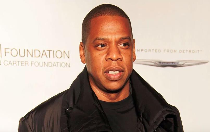 Jay-Z Invests in Robinhood App