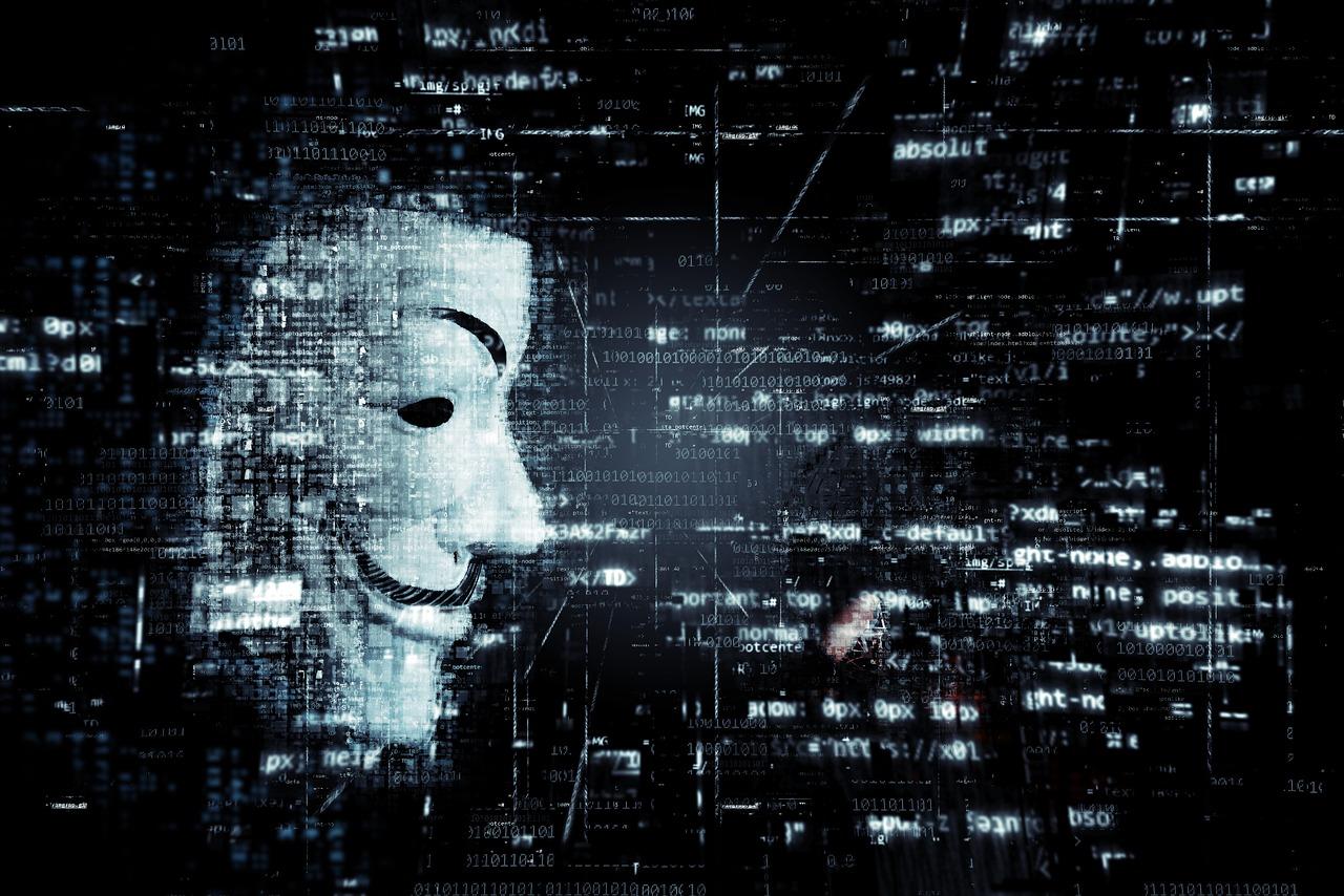 new crypto malware