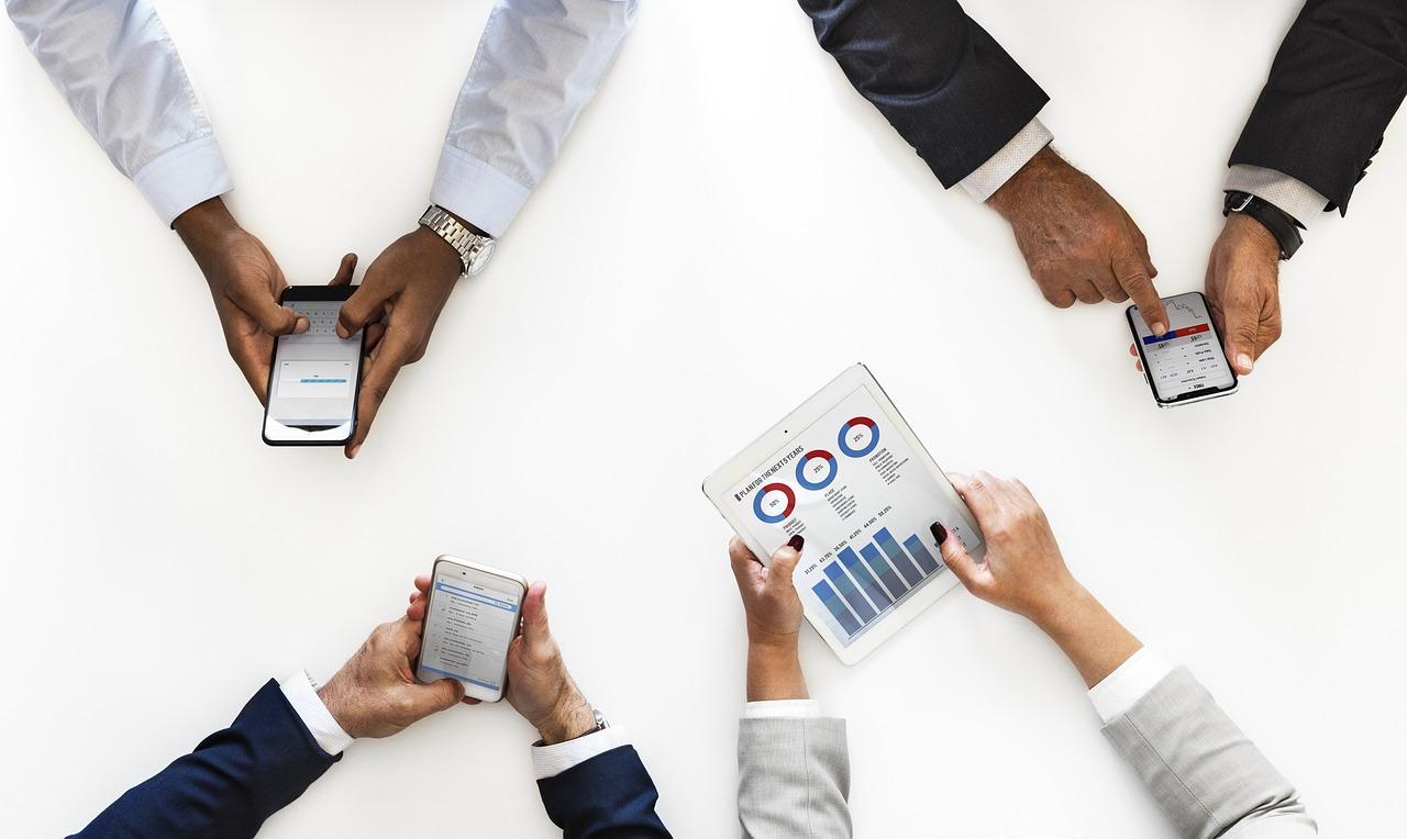 Paxful Launches Blockchain Incubator Hub