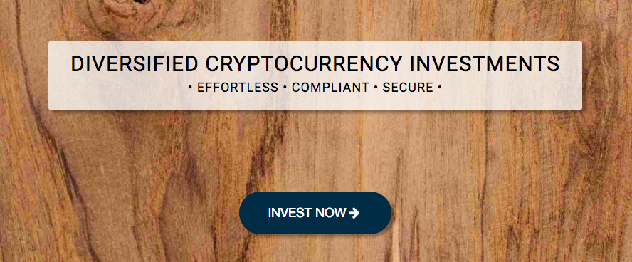 BitFund South Africa