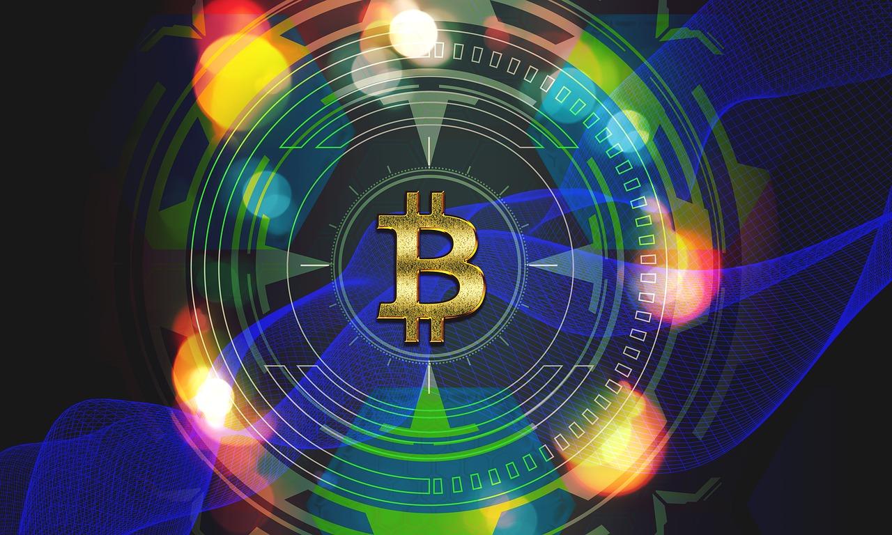 Blockchain in Uganda