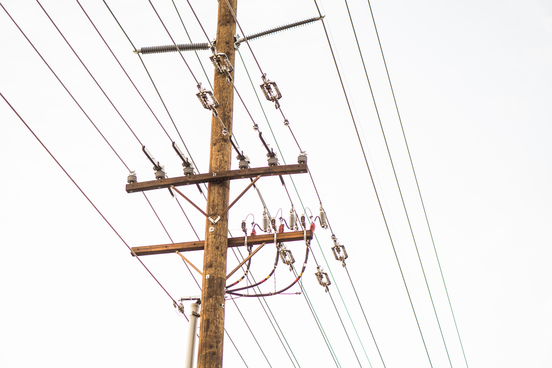 Treon Utilities