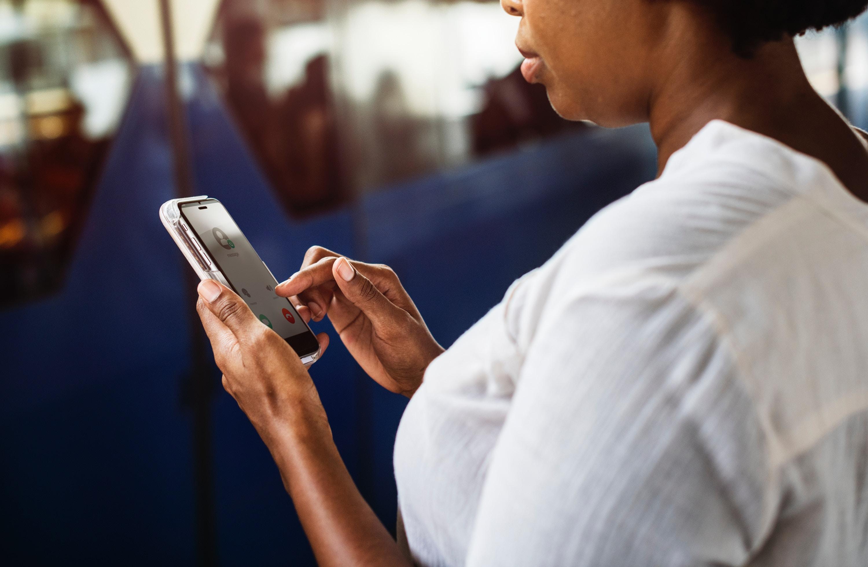 social media tax Benin