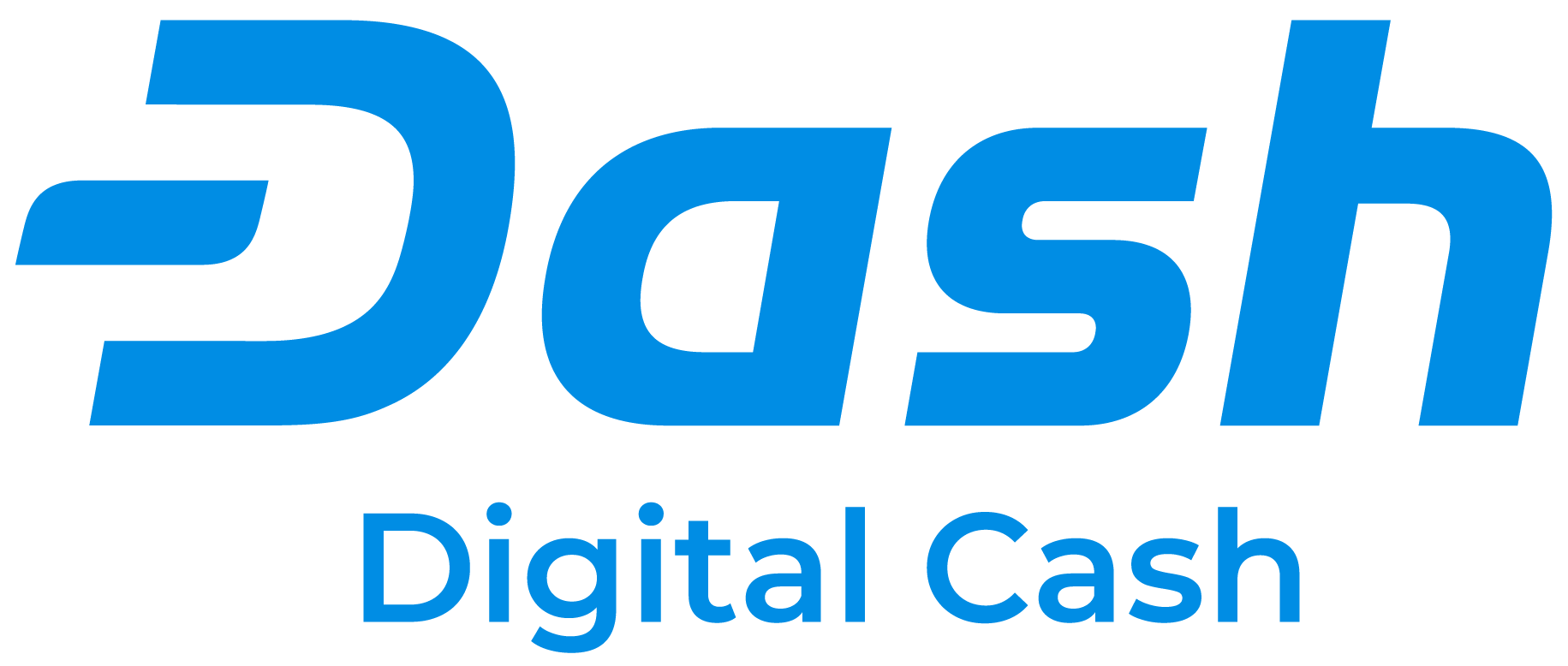 why buy dash coin