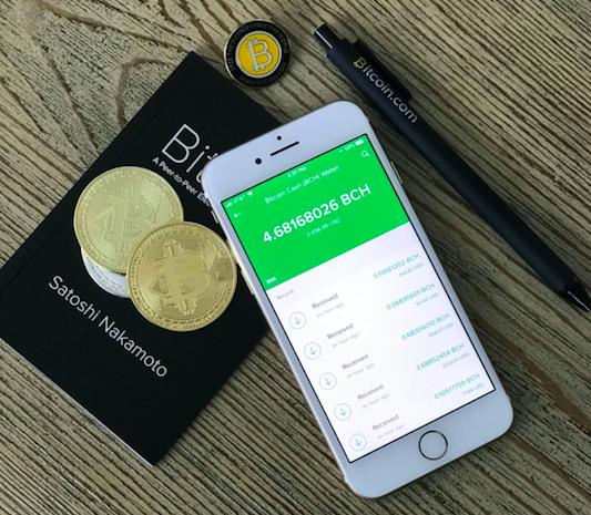 Top 5 Ways to Earn Free Bitcoin Cash (BCH) - BitcoinAfrica io