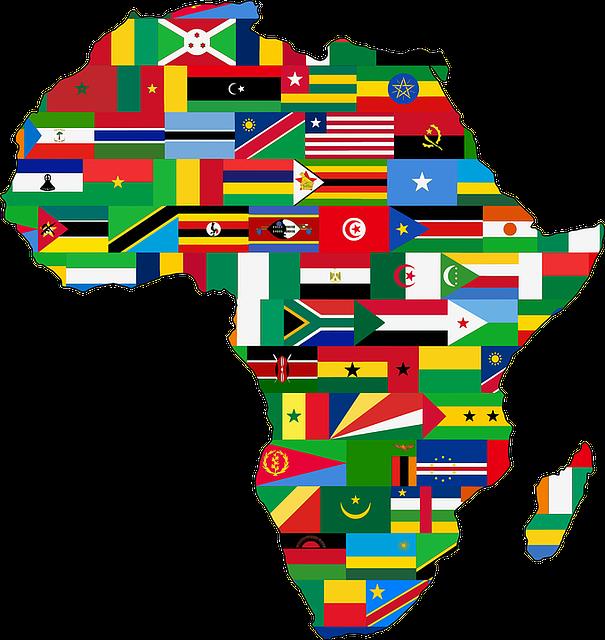 """Résultat de recherche d'images pour """"Africa, cryptocurrency, nigeria"""""""