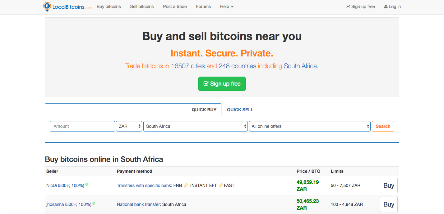 How to buy bitcoins on localbitcoins reviews beating the odds definition betting