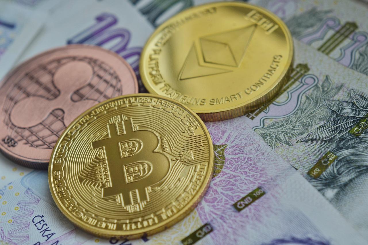 egypt bitcoin exchange