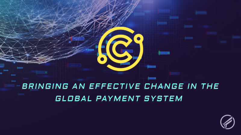 Connect Coin