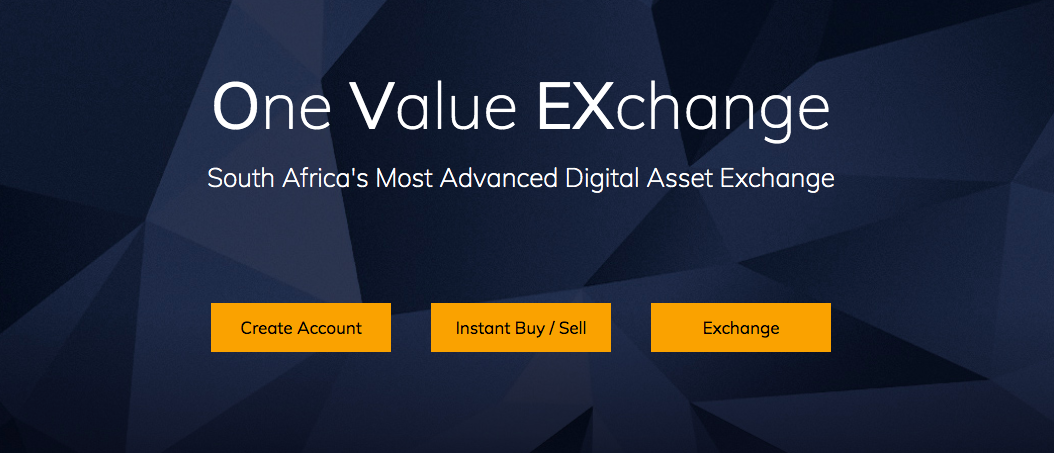 buy tron cryptocurrency south africa