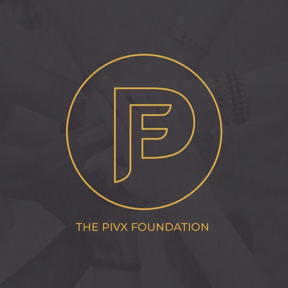 PIVX Foundation
