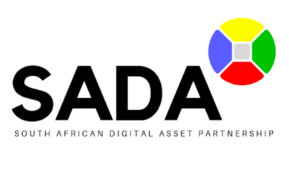 South African Digital Assets Partnership