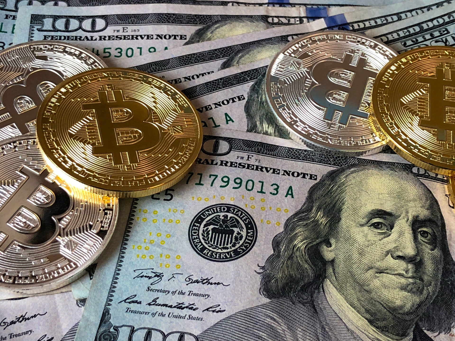 Top 10 Ways to Earn Bitcoin Online in 2021 - BitcoinAfrica.io