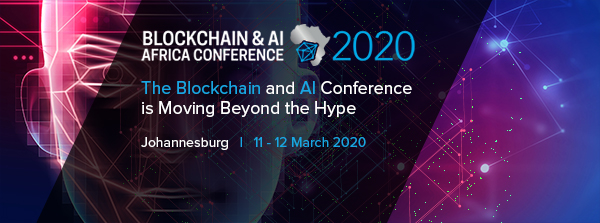 Blockchain and AI Africa Conference