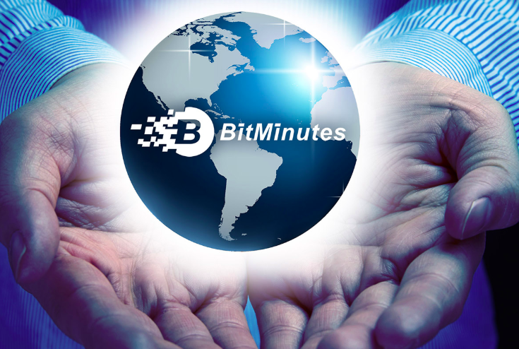 BitMinutes