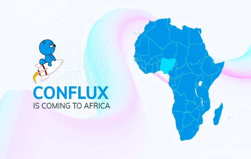 Conflux Africa
