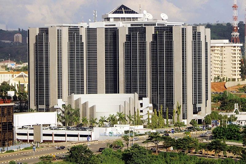 Nigerian SEC to Regulate Crypto