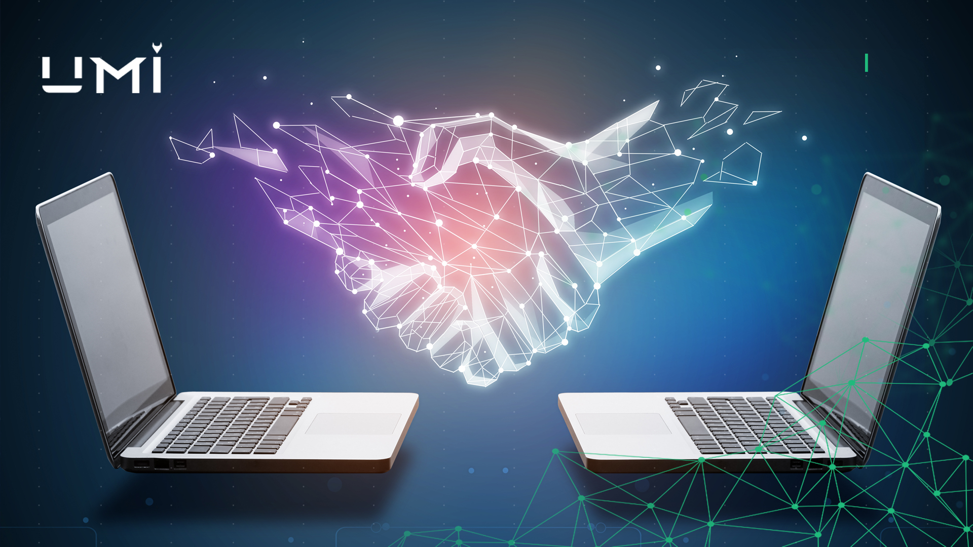 UMI Blockchain