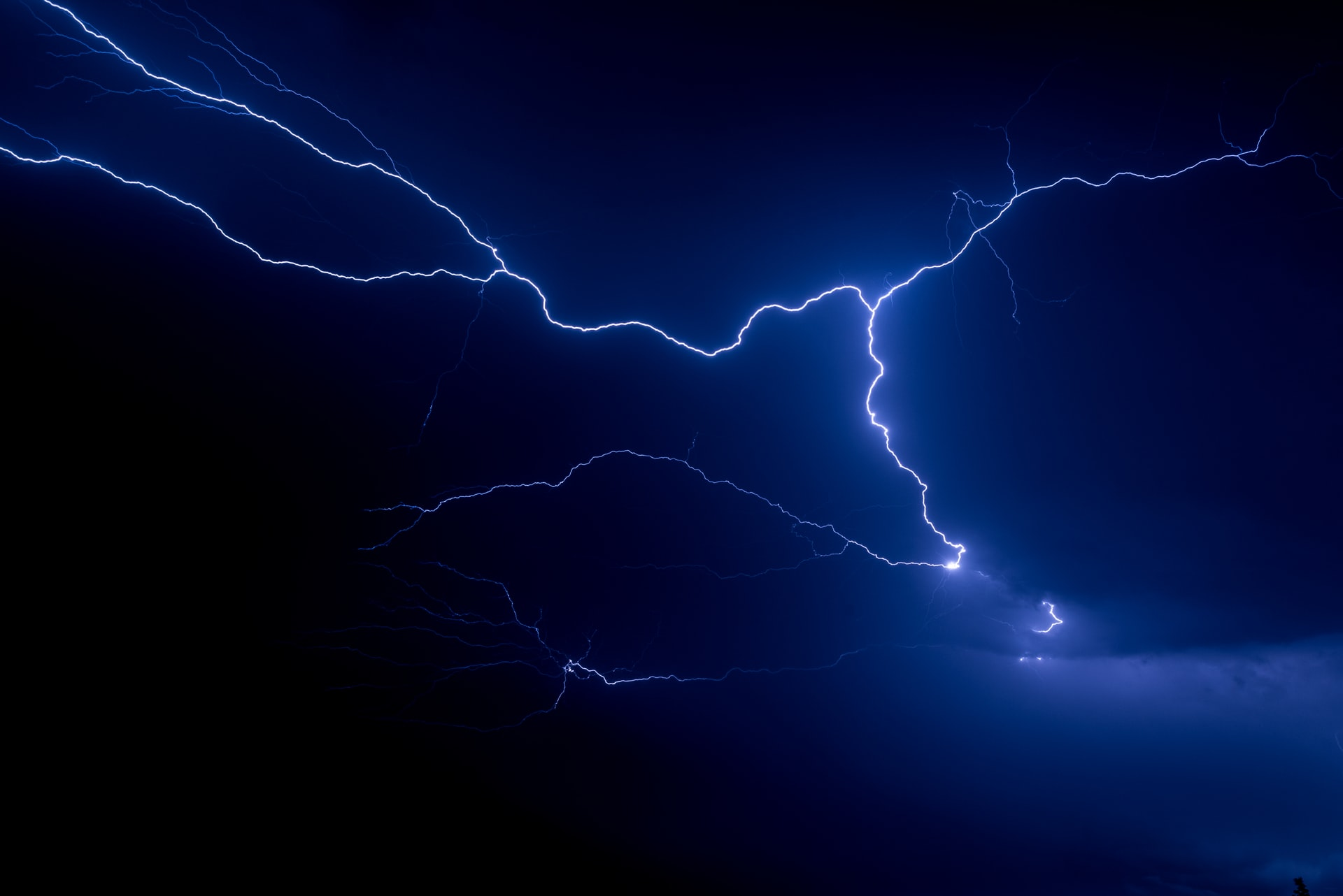 Bitcoin Trade Namibia Integrates Lightning Network