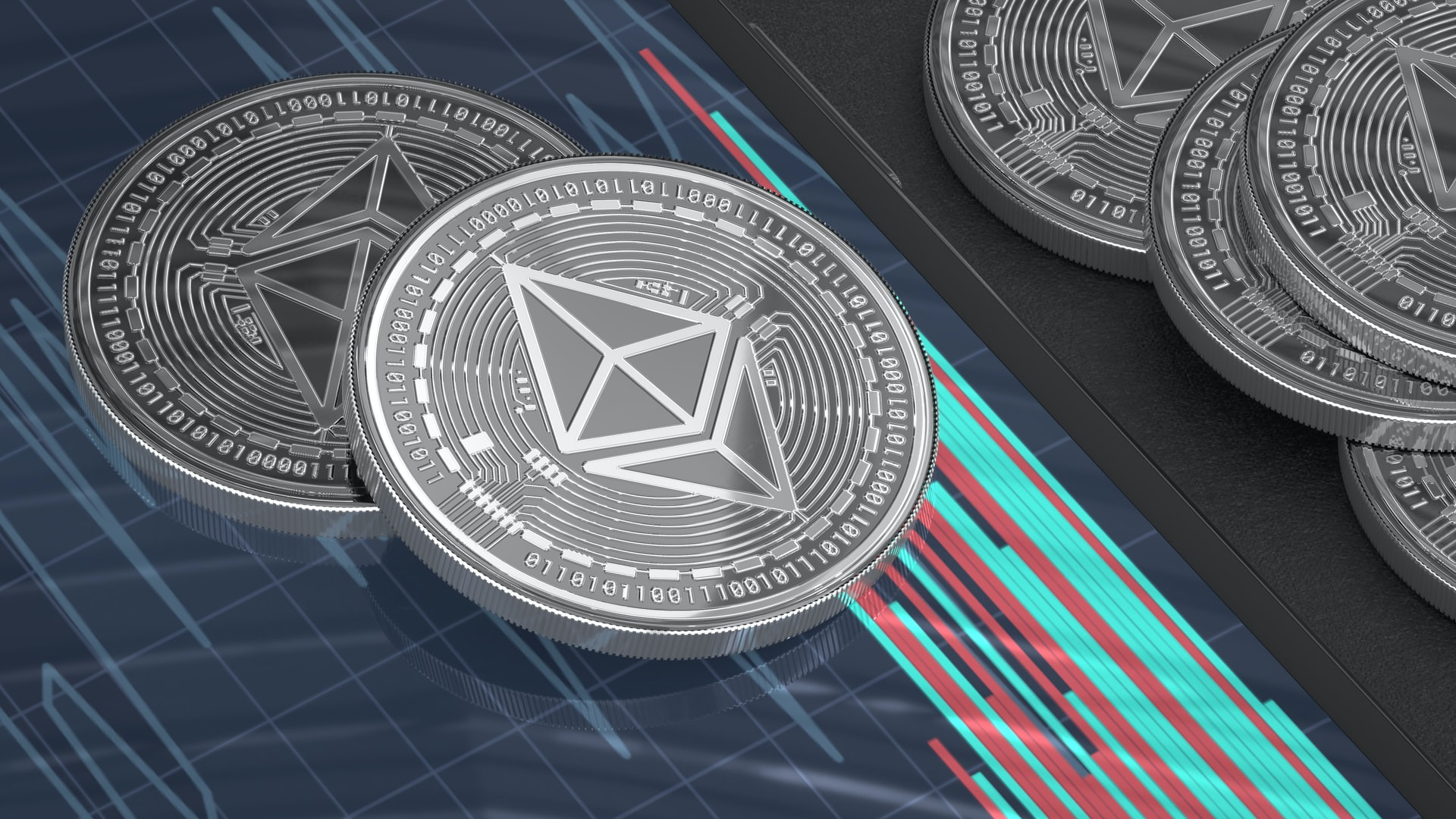 Ethereum Smart Contracts Security