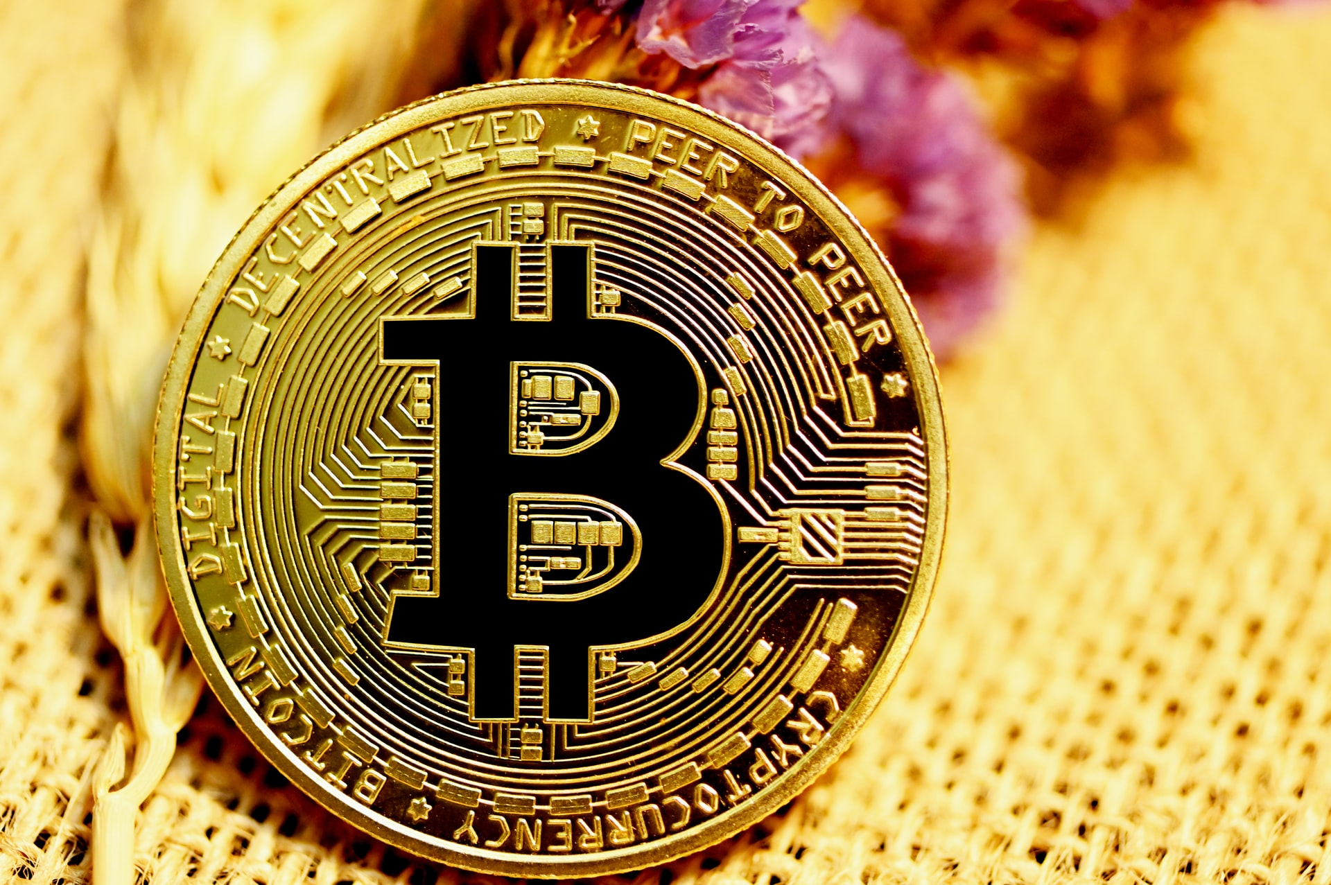 Know About Bitcoin